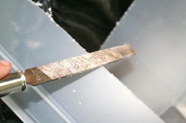 How to DIY Brooder | ahealthylifeforme.com