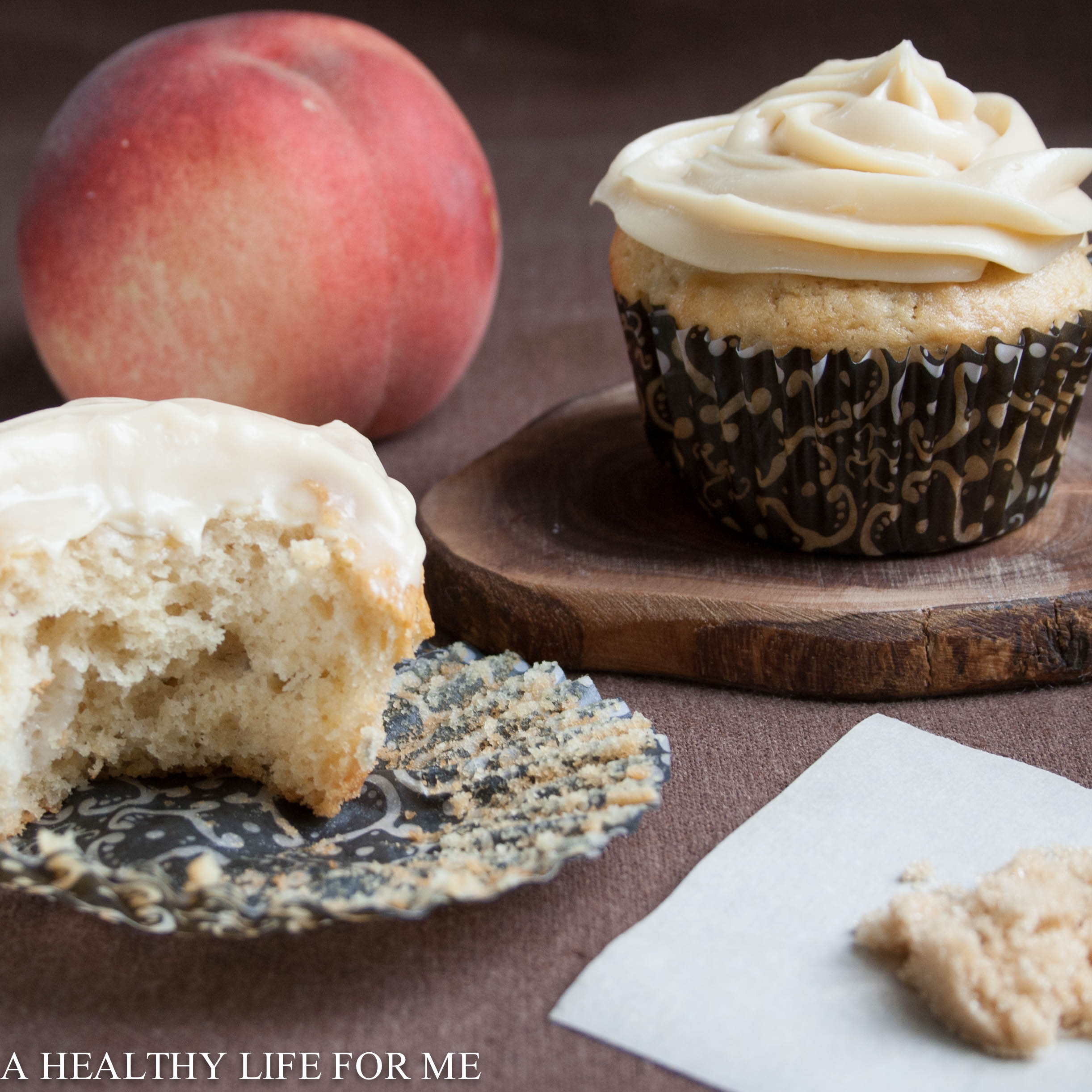 white-peach-cupcake-with-brown-sugar-frosting-21.jpg